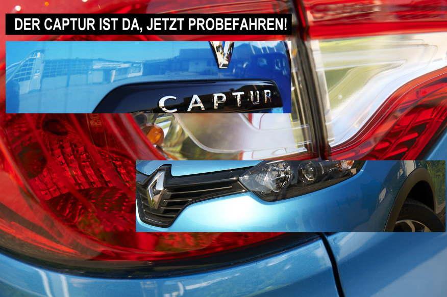 Captur01
